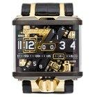 Devon TREAD 1G (Gold)