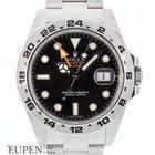 勞力士 (Rolex) Rolex Oyster Perpetual Explorer II Ref. 216570