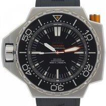 Omega Seamaster Ploprof 1200M  22432552101001