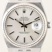 Rolex Datejust Quartz