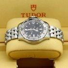 Tudor Prince Date Hydronaut Ref: 85190 P