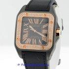 Cartier Santos 100 XL WM505016