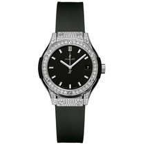 Hublot Classic Fusion Quartz 33mm