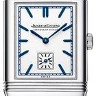 Jaeger-LeCoultre Grande Reverso Ultra Thin 1948 Mens Watch