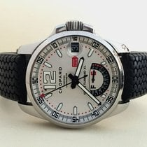 Chopard Mille Miglia Gran Turisimo XL Steel 44 mm (Full Set)