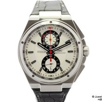 IWC Big Ingenieur Chronograph IW378404