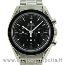 Omega Speedmaster Moonwatch 35735000