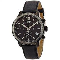 Tissot T-sport T0954173605702 Watch