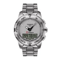 Tissot TOUCH T04742011071