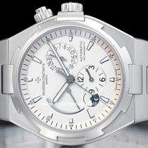 Vacheron Constantin Overseas Dual Time  Watch  47450/B01A-9226
