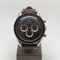 Omega Speedmaster Proffesional  Apollo 15 Limited Edt. 42mm