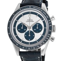 Omega Speedmaster Men's Watch 311.33.40.30.02.001