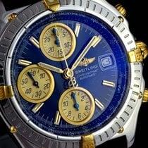 Breitling Chronomat Ref. B13350 - Men's watch - Year...