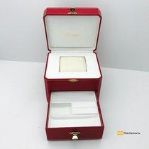 卡地亚 (Cartier) Box Relojero & Joyero