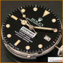 Rolex Movement Cal 3035 with Glossy Dial COMEX Stock #17MOV