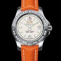Breitling COLT LADY
