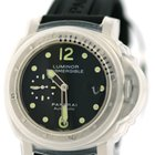 Panerai Luminor Submersible Automatic, Ref: PAM 0024