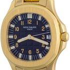 Patek Philippe Aquanaut 5065 J