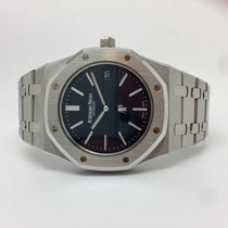 Audemars Piguet Royal Oak Ultra Thin 15202ST LNIB