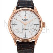 Rolex Cellini 50505