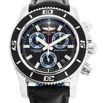 Breitling Watch SuperOcean Chrono A73310
