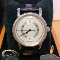 Chronoswiss Chronometer CH2823 - New Old Stock