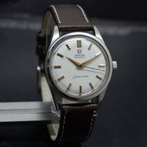 Omega SEAMASTER REF.2975-3 AUTOMATIC VINTAGE SWISS WRISTWATCH