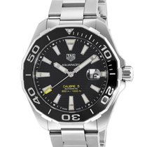 TAG Heuer Aquaracer Men's Watch WAY201A.BA0927