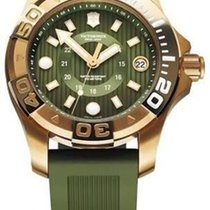 Victorinox Swiss Army Dive Master 500 241557