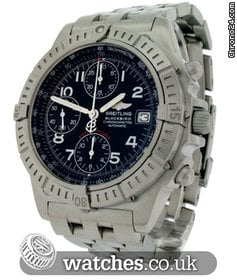 breitling aviator watch prices  breitling blackbird