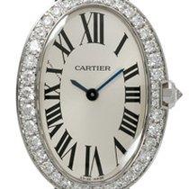 Cartier- Baignoire Kleines Modell, Ref. WB520008