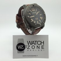 U-Boat U-42 u42 u 42 LIMITED EDITION