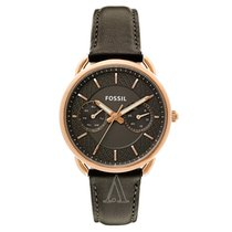 Fossil Women's Tailor Watch