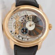 Audemars Piguet Millenary 47mm Rose Gold Watch 1530OR.OO.D093C...