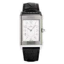 Jaeger-LeCoultre Reverso Q3308421 Watch