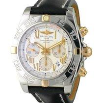 百年靈 (Breitling) Chronomat B01-44