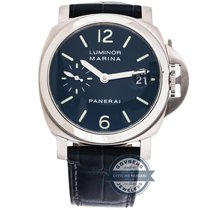 Panerai Luminor Marina PAM 119