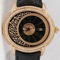 Audemars Piguet Millenary Morita 45mm Rose Gold 15331OR.OO.D00...