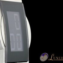 Ventura BMW Ventura Z-Watch Automatik Limited Edition ONE of 2000