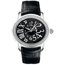 Audemars Piguet Millenary Automatic - Ladies Mother's Day...