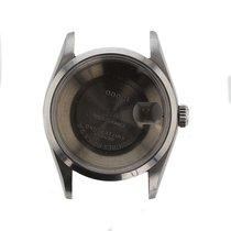 Rolex Original complet 15000 Steel Mens Case