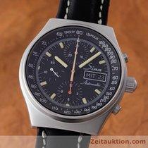 Sinn 144 Day Date Chronograph Automatik Flieger Fliegerchronog...