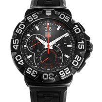 TAG Heuer Watch Formula 1 CAH1012.FT6026