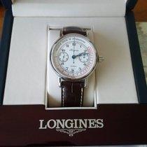 Longines Heritage