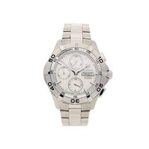TAG Heuer Aquaracer Chronograph CAF2011 Automatic Watch - 2006...