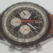 Breitling Chronograph Navitimer vintage ref.816