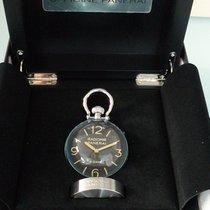 Panerai TABLE CLOCK PAM581 65MM