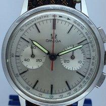 Omega Vintage Chronograph Cal.320 TOP 101.009