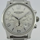 Montblanc TIMEWALKER DATE CHRONOGRAPH
