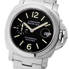Panerai Luminor 44 Mm Marina Automatic